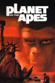 planet of the apes 2326 poster