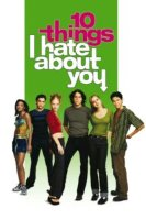 10 things i hate about you 10953 poster