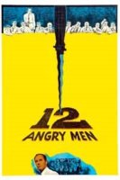 12 angry men 3034 poster