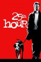 25th hour 12910 poster