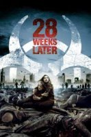 28 weeks later 18141 poster