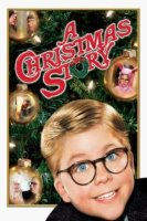 a christmas story 5062 poster