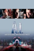 a i artificial intelligence 12084 poster