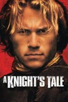 a knights tale 12092 poster