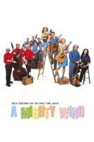 a mighty wind 13596 poster