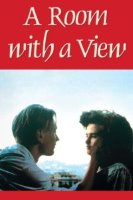 a room with a view 5556 poster