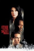 a time to kill 9504 poster