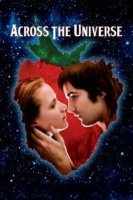 across the universe 18109 poster