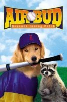 air bud seventh inning fetch 12870 poster