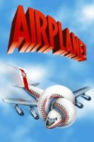 airplane 4538 poster