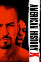 american history x 10460 poster