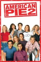 american pie 2 12068 poster