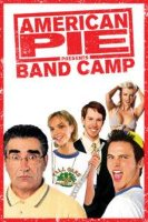 american pie presents band camp 15340 poster