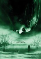 an american haunting 15332 poster