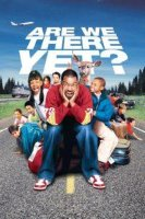 are we there yet 15316 poster