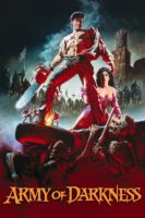 army of darkness 7800 poster