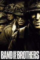 band of brothers 19604 poster