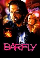 barfly 6079 poster