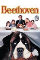 beethoven 7776 poster