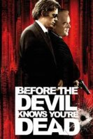 before the devil knows youre dead 18019 poster