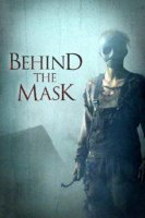 behind the mask the rise of leslie vernon 16682 poster