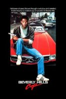 beverly hills cop 5125 poster