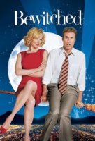 bewitched 15308 poster