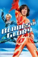 blades of glory 18003 poster