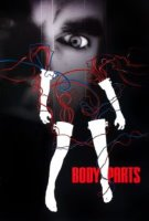 body parts 7441 poster