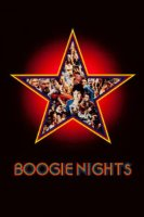 boogie nights 9971 poster