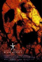 book of shadows blair witch 2 11370 poster