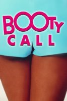 booty call 9963 poster