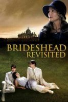 brideshead revisited 19151 poster