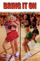 bring it on 11362 poster