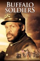 buffalo soldiers 9941 poster