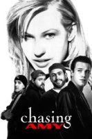 chasing amy 9933 poster