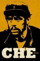 che part one 19113 poster