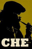 che part two 19105 poster