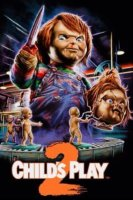 childs play 2 7094 poster