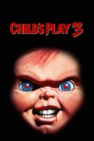 childs play 3 7411 poster
