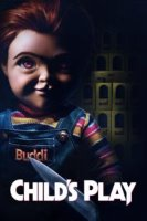 childs play 6304 poster
