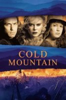 cold mountain 13527 poster