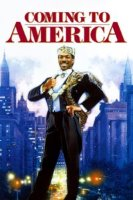 coming to america 6288 poster