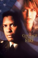 courage under fire 9425 poster