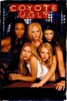 coyote ugly 11338 poster