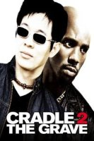 cradle 2 the grave 13511 poster