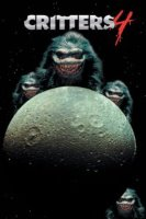 critters 4 7737 poster