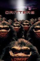 critters 5701 poster