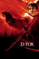 d tox 12764 poster