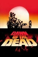 dawn of the dead 4336 poster